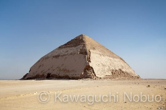メンフィス (エジプト)の画像 p1_18